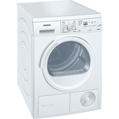 WT46E300IT product photo