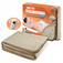 IMETEC 6007C Premium 100% lana e Merino Singolo  Default thumbnail