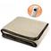 IMETEC 6007C Premium 100% lana e Merino Singolo  Foto1 thumbnail