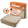 IMETEC 6004C Premium misto lana e merino singolo  Default thumbnail