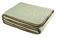 IMETEC 6004C Premium misto lana e merino singolo  Foto1 thumbnail
