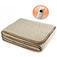 IMETEC 6004C Premium misto lana e merino singolo  Foto2 thumbnail
