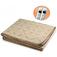 IMETEC 6012C Premium trapuntato matrimoniale  Default thumbnail