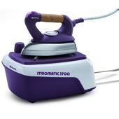 ARIETE Stiromatic 3700