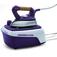 ARIETE Stiromatic 3700  Default thumbnail