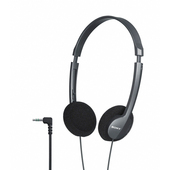 MDR-110LP product photo