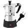 Moka Elettrika product photo Default thumbnail