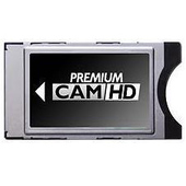 CAMHD product photo