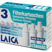 LAICA F3A3