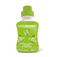 SODASTREAM GAZZOSA 500ML CONCENTRATO  Default thumbnail