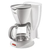 DCM400 product photo