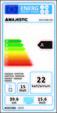 NEWMAJESTIC DVX-2154D  Foto4 thumbnail