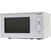 NN-K101WMEPG product photo