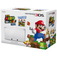3DS HW Bianco Ghiaccio + Super Mario 3D Land product photo Default thumbnail
