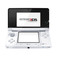 3DS HW Bianco Ghiaccio + Super Mario 3D Land product photo Foto3 thumbnail