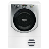 HOTPOINT ARISTON AQC8 3F5 T/Z1 (IT)