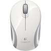 Wireless Mouse M187 product photo