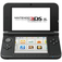 3DS XL Argento/Nero product photo Foto1 thumbnail