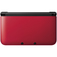 3DS XL Rosso+Nero product photo Default thumbnail