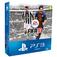 PS3 500 GB + FIFA 2013 product photo Default thumbnail