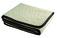 IMETEC 16036 Sensitive 100% lana e merino singolo  Foto2 thumbnail