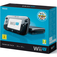 Wii U Hw Premium Pack product photo Default thumbnail
