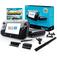 Wii U Hw Premium Pack product photo Foto1 thumbnail