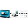 Wii U Hw Premium Pack product photo Foto2 thumbnail