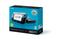 Wii U Hw Premium Pack product photo Foto3 thumbnail