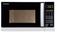 SHARP R-642WW  Foto3 thumbnail