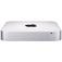 Mac mini dual-core i5 MD387T/A product photo Default thumbnail