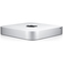 Mac mini dual-core i5 MD387T/A product photo Foto1 thumbnail