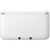 3DSXL BIANCA product photo