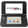 3DS XL product photo Default thumbnail