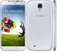 Samsung Galaxy S4 White product photo Foto1 thumbnail