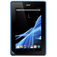 Iconia Tab B1-A71 product photo Default thumbnail