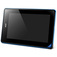 Iconia Tab B1-A71 product photo Foto1 thumbnail