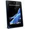 Iconia Tab B1-A71 product photo Foto2 thumbnail