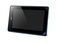 Iconia Tab B1-A71 product photo Foto3 thumbnail