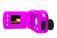 DJ280BB product photo Foto2 thumbnail