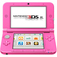 3 DS XL ROSA product photo Default thumbnail