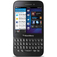 Blackberry Q5 product photo Default thumbnail