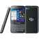 Blackberry Q5 product photo Foto1 thumbnail