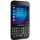 Blackberry Q5 product photo Foto2 thumbnail