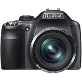 FinePix SL260 product photo