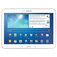 "GT-P5210ZWAITV GALAXY TAB 3 10"" WI-FI product photo Default thumbnail"