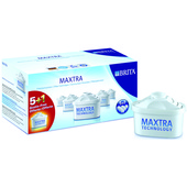 MAXTRA PACK 5+1 product photo