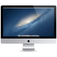 "iMac 21"" 1TB ME086T/A product photo Default thumbnail"