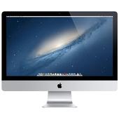 "iMac 27"" i5 1TB ME088T/A product photo"