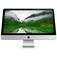 "iMac 27"" i5 1TB GeForce GTX  ME089T/A product photo Default thumbnail"